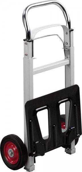 [Voelkner] Sackkarre aus Aluminium (klappbar, bis max. 90kg) für 19,99€ versandkostenfrei