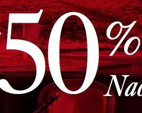 Tommy Hilfiger Sale bis zu 50% Rabatt (zzgl. -10% Newsletter)