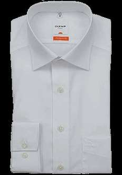 OLYMP Hemden in vielen Variationen (hemden-meister.de)