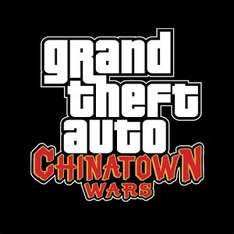 [Android] GTA: Chinatown Wars für 1,07€ im Play Store {Summer Sale]
