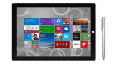 MS Surface Pro 3 Intel i7 4650U 512GB QH2-00004