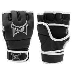 Tapout Striking MMA Handschuhe
