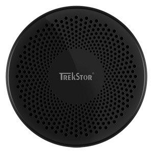 Trekstor Bluetooth SoundBox für 5€ bei Real (Abholung)