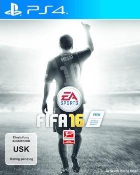 [SMDV] FIFA 16 XBOX ONE / PS4 für 54,99€ vorbestellen auf SMDV