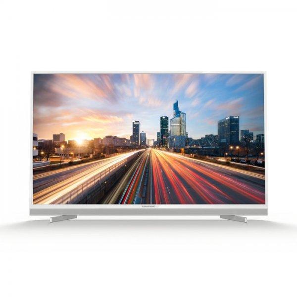 Grundig 48 VLX 8481 WL (3D-LED-TV, 4K, 48 Zoll), 518,99 € statt 729 €