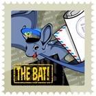 The Bat! Home zum halben Preis