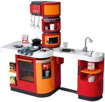 [brands4friends Outlet] Smoby Cook Master - Kinderküche für 54,89€ inkl. Versand