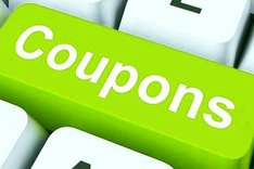 [BUNDESWEIT] Alle Supermarkt-Deals KW31/2015 (Angebote + Coupons)