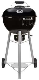 Outdoorchef Easy 480 C BBQ Kugelgrill für 69€ @Amazon.de