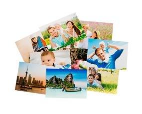 100 Fotos im 9er Format für 1,99€ bei LIDL Fotos
