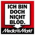 Zeugnisaktion im Media Markt Bad Dürrheim & Marburg: Bis 2 Euro für eine EINS