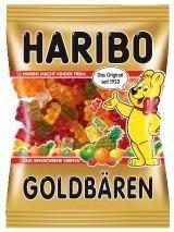 [Globus]  HARIBO Fruchtgummi oder Lakritz    für 0,66 Euro