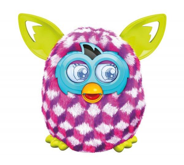 Furby von Hasbro @ MyToys  + Qipu