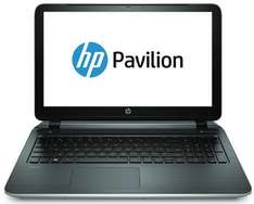[Notebooksbilliger] HP Pavilion 15-p215ng, Intel i7-5500U, 8GB RAM, 750GB HDD, GeForce 840M 4GB, 15,6 Zoll Full HD matt, Windows 8.1, 639€