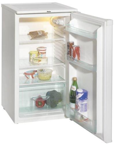 Kühlschrank - Amica VKS 15694 W 85L 110kWh/Jahr