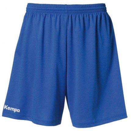 Kempa / Classic PES Shorts (Unisex) / Rot in S, Weiss in XXL und Royalblau in XL und XXL / Links in der Beschreibung