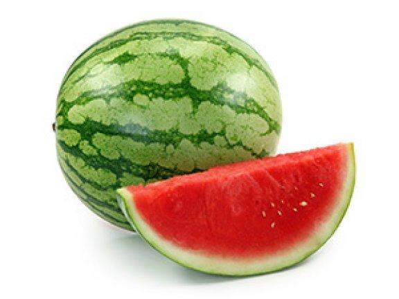 [BUNDESWEIT] REWE Wassermelonen für 0,33€ / Kg