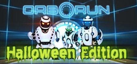 [Steam] Orborun gratis @ Indie Gala
