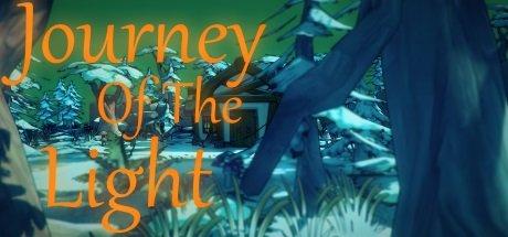 [Steam] [Sammelkarten] Journey Of The Light 0,14€ I Voxelized 0,09€ I  Freebie möglich