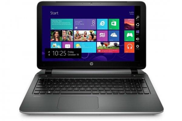 "[hp.com] HP Pavillon 15-p204ng für 559,19 € durch 20-fach Payback - 15"" fHD, i7, 1TB HDD, 8GB RAM, 840M, Win 8.1"