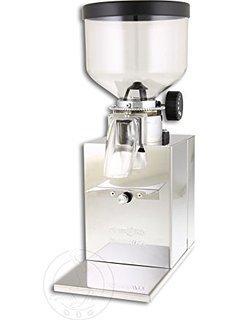 Demoka GR-0203 Espressomühle für 155,57