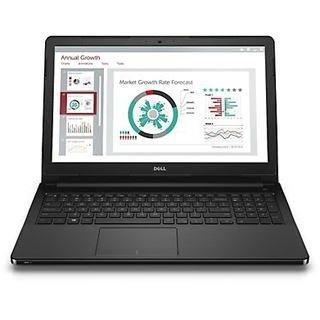 Dell Vostro 3558 ,Core i3 4005U,4GB RAM,500 GB HDD,DVD-Writer,Windows 7 Pro 64-Bit,Windows 8.1 Pro 64-Bit-Downgrade @ mindfactory.de