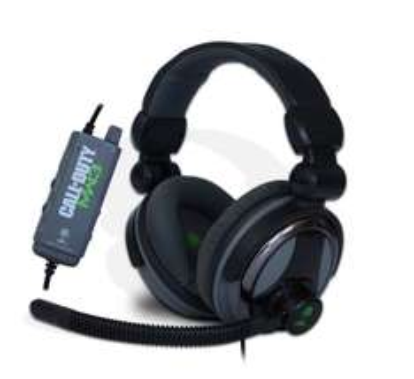 Turtle Beach / Ear Force Z6A Charlie COD Edition / EUR 28,60  + kostenlose Lieferung