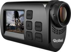 Rollei S-30 WiFi Plus Actioncam bei real.de