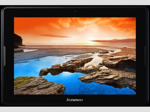 Lenovo A10-70 10,1 Zoll Tablet