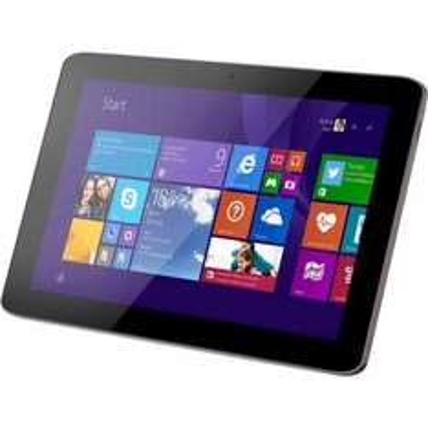 [Conrad.de] Medion Akoya E1234T Windows®-Tablet, 10.1 Zoll, 64 GB, WiFi, 1.33 GHz Quad Core - 189 €
