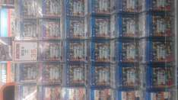 [Lokal Saturn Berlin Alexanderplatz] GTA 5 (PS4) für 35€
