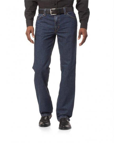 Mustang Herren Jeans Tramper in W31/L34, W33/L34 & W33/L36 für 17,46€