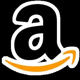 [26% Rabatt]5,80€ Amazon Gutschein für 4,28€ zzgl.~0,08€ qipu[eBay Paypal]