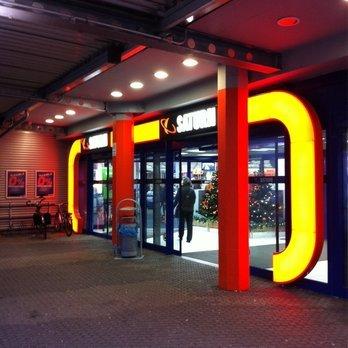 [lokal Freising+Landshut] Saturn Freising Neueröffnung zb.UE Boom 99€ , Siemens WM14E3S1 299€ uvm
