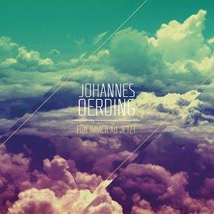 Johannes Oerding - Album Für immer ab jetzt für 2,99€ @Google Play