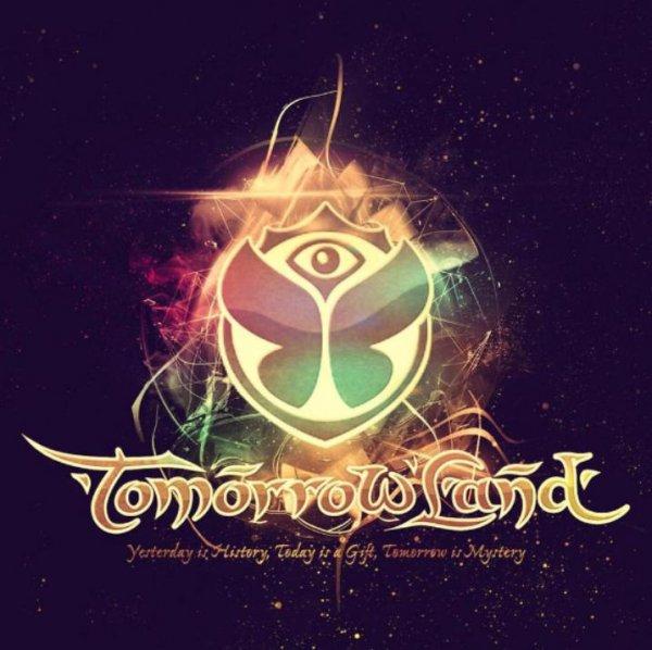 Tomorrowland Livesets 2015 von allen 3 Tagen zum Download