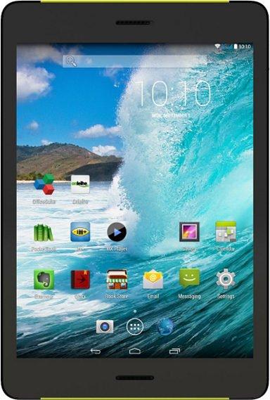 [Otto] Pocketbook Surfpad 4 M 3G (7,85'' 2048 x 1536 IPS, 1,7 GHz Octacore, 2 GB RAM, 16 GB intern, 3G, GPS, Metallgehäuse) für 185,94€ + 5% Qipu *** für Neukunden nur 164,99€