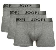 JOOP Boxer Retro 3er Pack [Ebay WOW]