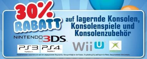 [Metro Österreich] Playstation 4 für 279,30 € 500gb von 6.8. bis 12.8.0215.