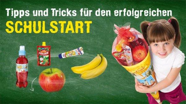 [Netto MD) gratis Netto Marken-Discount-Schultüte