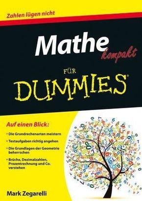 [Mängelexemplare] Dummies Bücher (und andere)
