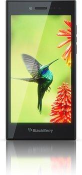 [Telekom Shop] Blackberry Leap LTE für 199,95€