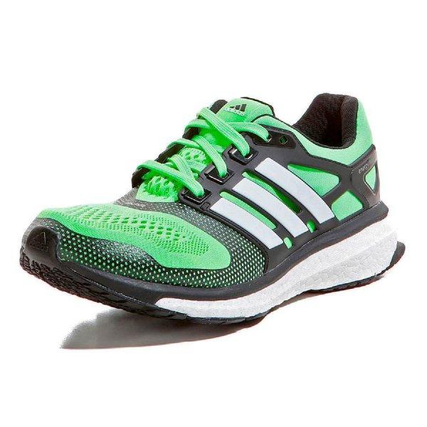 adidas | ENERGY BOOST ESM M Laufschuhe Herren 60,91,- € (inkl. Versand); vaola.de