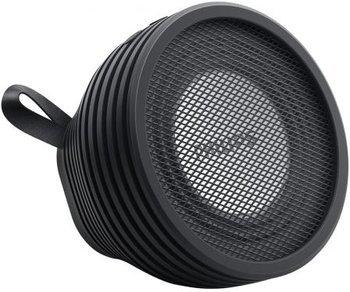 [eBay Wow Angebot] Philips SB2000B/12 DOT Portabler Bluetooth Speaker Black Spritzwasser geschützt