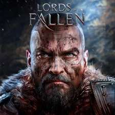 [PSN-US] - PS 4 - Lords of the Fallen / Preis: 18,00 $ (PS+ Mitglieder) = 16,44 € / Diskversion: 32,90 €