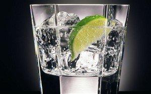 Diverse Gin Sorten -15% z.b. monkey 25,42 , hendricks 25,42 , tanqueray 13,50
