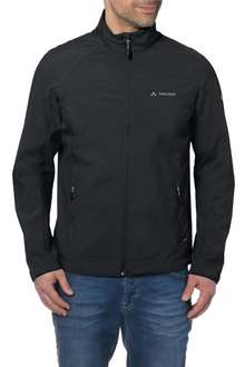 Vaude Hurricane III Jacket Men 54% OFF