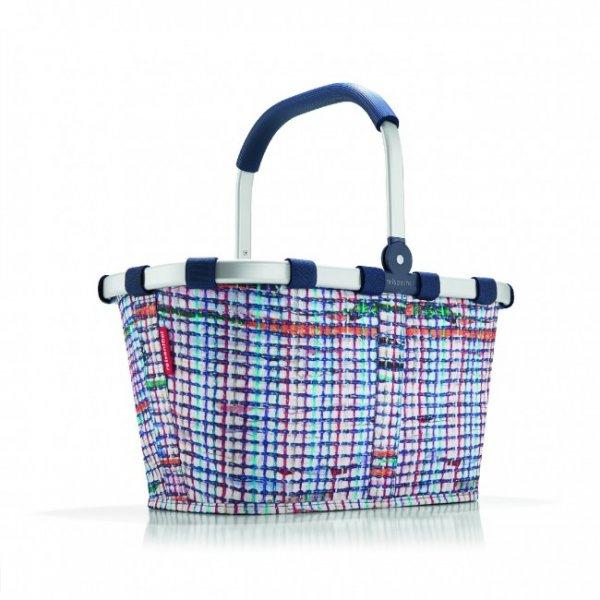 [timeless-design.org] Reisenthel Carrybag verschiedene Modelle - Preisfehler - für 0,00€