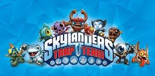[lokal] Köln Saturn Hohestr: Skylanders Trap Team Starter Set (XBOX 360, XBOX One, WiiU) für 29 € - jetzt bei saturn.de für 27 €