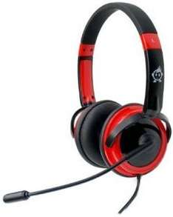 [NBB] Boixar Xtazy 7.1 Headset inkl. externer USB-Soundkarte für 12,89€
